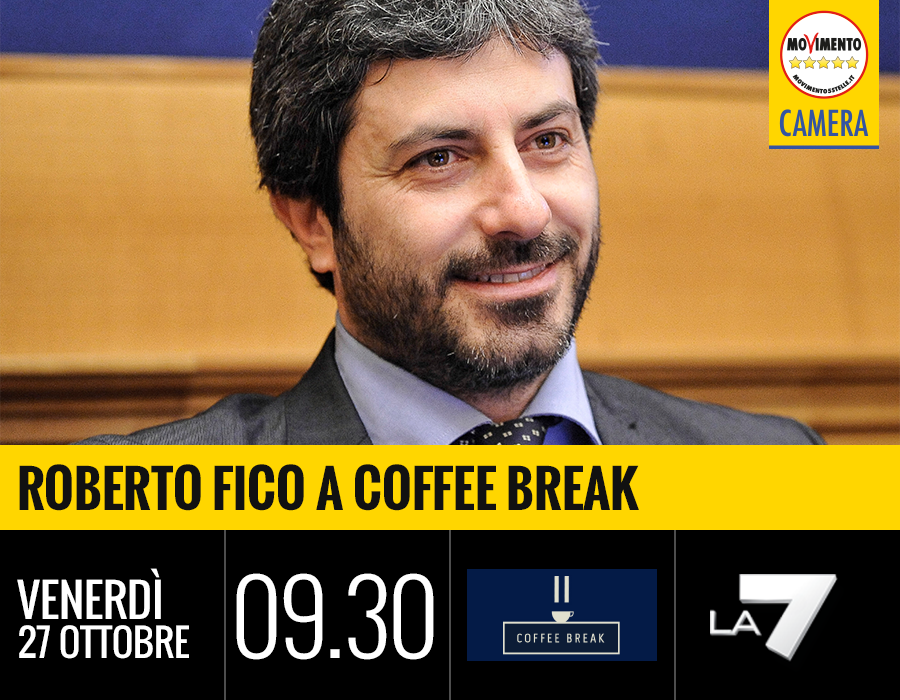 Fico_coffee break_2