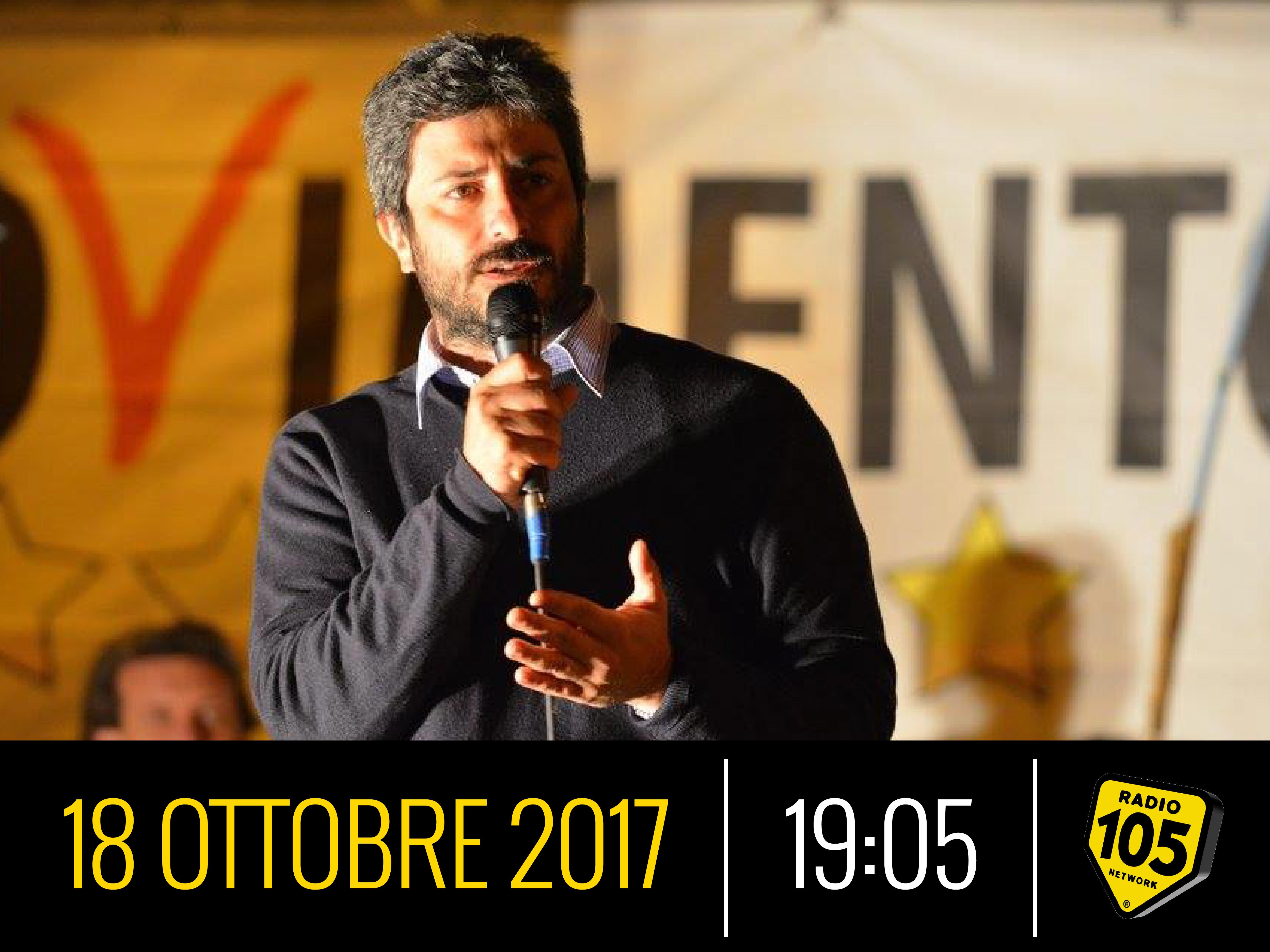 radio105_18-10-2017
