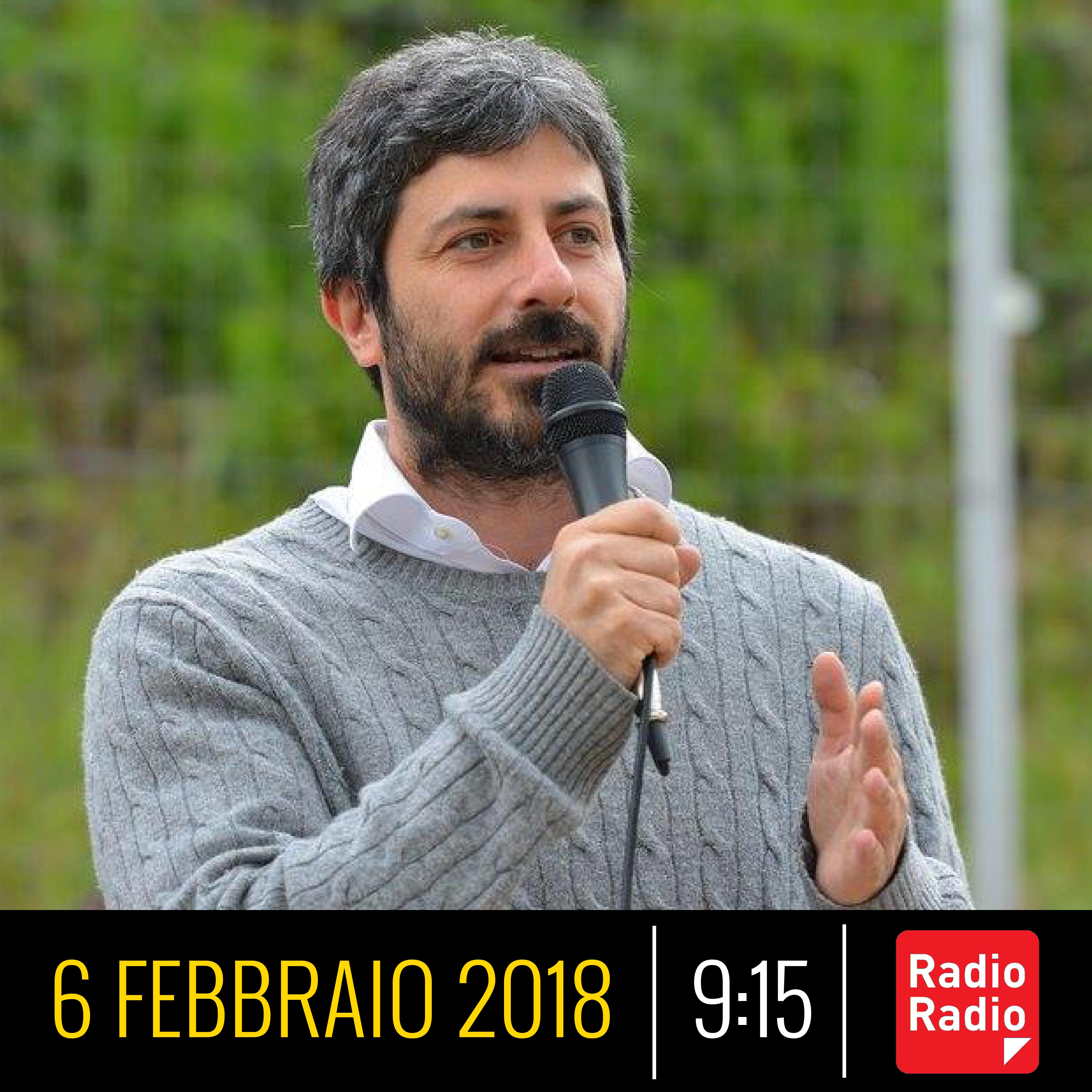 radioradio_06-02-2018-01